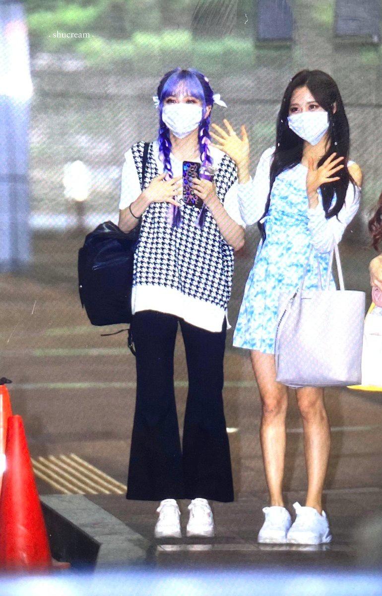 200916 쇼챔 출근 👋👋_1