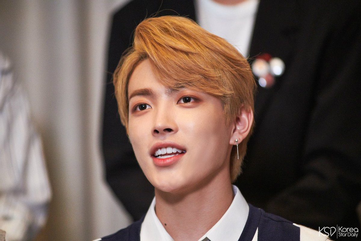 180917 KOREA STAR DAILY INTERVIEW 🔗_2