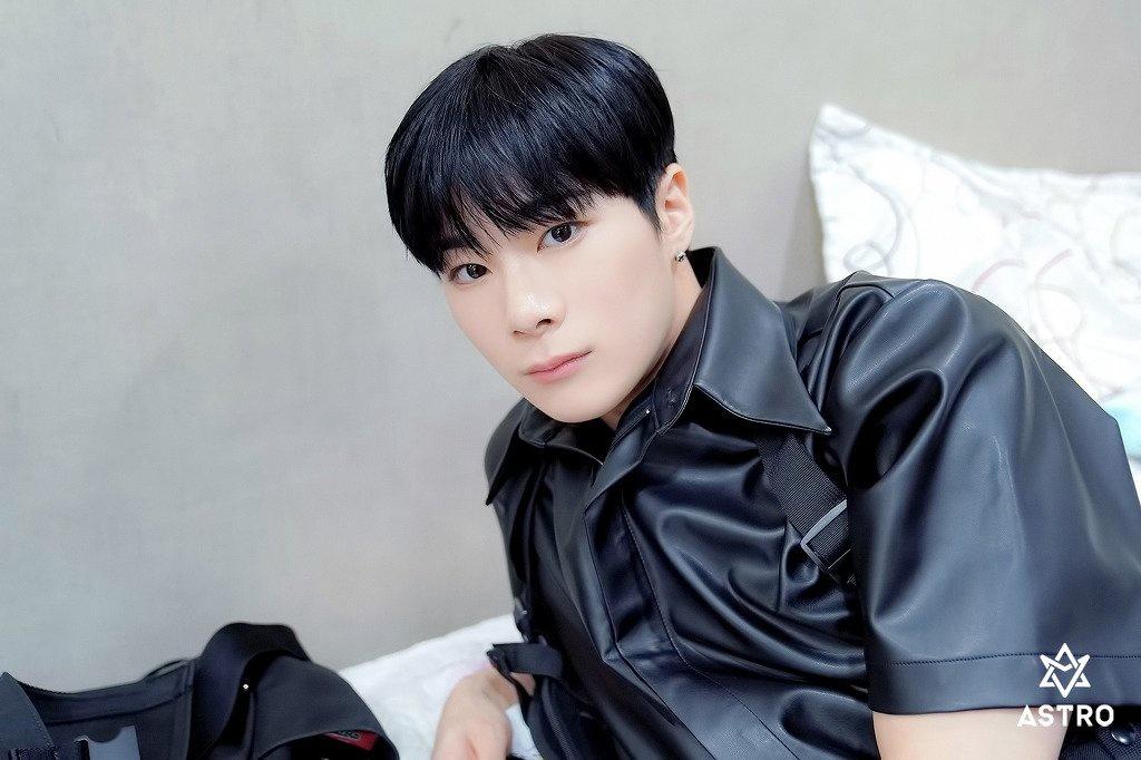 [FOTOS] 16.09.2020 y detrás de las cámaras de MBC Show Champion - Parte 19 · · · · · · · · · · · ·_2