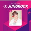 """Calling all Jungkook stans.. Please vote for him in MWave """"Which K-Pop Male Idol Do You Stan?: January 2020"""". Currently he is in spot🤧🤧.. Please share and have time to vote!!! ♦️ …"""