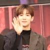 191203 이케부쿠로 선샤인시티⛲️ Suhyun pic✨ 기운 일까...? 오늘도 좋은 하루 바라고 있어요🥰 하루의 마지막에 생각 나는 사람♥ᵕ̈* 잘자~(* ˘ ᵕ ˘*)☆*:.♥