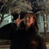 [SNS] 200121 haebeeni_ instagram update