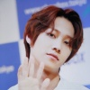 Preview 200124