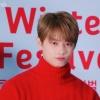 191222 코엑스 위시스테이지 여러분~~~귀여운 쭌이 보고 설연휴 잘 보내세용!!!❤️