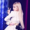 Update 190921 BLACKPINK PRIVATE STAGE Chapter 2 HQ  ygofficialblink