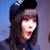 170317 합정 팬싸인회 24pics ➡️ 티스토리! 🐶❤️