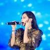 200124 王霏霏CHINA后援会 update