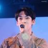 "AWEEK 2019 JAPAN LIVE ""Breathe"" 191231 마지막공연 보면볼수록 photo time 😊 🎶 🎼.•*¨*•.•*¨*•.¸¸🎶"