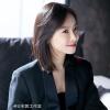 200123 Victoria Studio Weibo Updates
