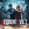 Há 1 ano, em 25/01/2019, era lançado Resident Evil 2 Remake, para Playstation, Xbox e PC.
