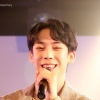 "AWEEK 2019 JAPAN LIVE ""Breathe"" 191231 마지막공연 보면볼수록 photo time 🎼.•*¨*•.•*¨*•.¸¸🎶"