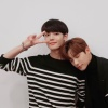 """[Tr/200123] """"[ Choiler~💕 Where You Are şarkısı bugün yayınlandı 😙 Lütfen çokça dinleyin 😍 Lütfen MBC draması <The Game: Towards Midnight>'ı da bolca izleyin🙏🏻❤️.❤️ Cr:acetranslation"""