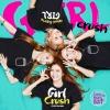 Girl Crush photo
