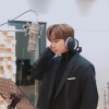 [200122] [CANLI] 📢 A.C.E Jun & Chan OST Where You Are with MBC drama <The Game :Towards Midnight> Bu akşam 20.45te! ilk yayın galası📺 Lütfen çokça sevin:D Cr:acetranslation