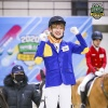 [ OFFICIAL PHOTO 200127 KENTA @ 2020 Idol Star Athletics Championships (Lunar New Year Special) …