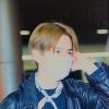 「UPDATE」200128 Airport Photo ©️