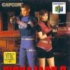 Há 20 anos, em 28/01/2000, era lançado Biohazard 2, para Nintendo 64, no Japão. 🇯🇵