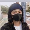 02/02/2020 Jisan ig story update