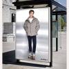 "『 | 30.01.2020』 [ para la marca de ropa Clride.n Cr. Clride.n ---------------------------------------------------------- ▪ Reproduce ""What do I do"" 🌺 Genie: Wynn:"