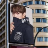 "『 | 28.01.2020』 [ para la marca de ropa Clride.n Cr. Clride.n ---------------------------------------------------------- ▪ Reproduce ""Light it up"" 🔥 Genie: Wynn:"