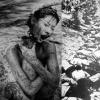 13.12.1937 года войска Японии захватили китайский Нанкин. Резня шла 6 недель. Убито по разным данным от 150 до 500 тыс.китайцев. Виновник резни принц Асако избежал суда т.к. ранее получил от Союзников по антигитлеровской коалиции иммунитет от преследования.
