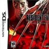 Há 14 anos, em 07/02/2006, era lançado Resident Evil: Deadly Silence, para Nintendo DS, nos EUA. 🇺🇸
