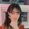 """[FANCAFE] 200207 Atualização da Medic Jin: """"❣️700 Fanforces com GIRLKIND❣️ Muito obrigada, pessoal! Me faz feliz que existem 700 Fanforces neste (Fan)cafe! felizes para sempre, Eu desejo que você esteja FELIZ sempre :) Espero que todas (+)"""