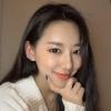 [📸] 200207 Xeheun respondeu uma carta de fã no Fancafe com essa selca. 🤩