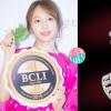 … Korea Brand Customer Loyalty Awards 190417 Red Carpet fashion