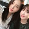 """[Twitter] 070220 Actualización de """" Subí mi segundo VLOG con mi amiga de viaje. Tailandia fue muy bonita. Mirémoslo juntos. ✨🌻"""""""