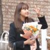 200213 서공예 졸업식 직캠 by AGT