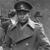 2月13日壽星:南亞烈士 翁山將軍(1915-1947) …