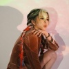 En NAVER se publicaron las fotos promocionales para RED MOON J.seph y Jiwoo Sammy♣ +
