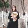 200213 서울공연예술고등학교 졸업 졸업 축하해 울 막냉이🎉 가린이 졸사가 너무 너무 보고 싶어💦