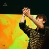 """📷 [FOTO - 14022020] Imágenes de en el World Tour """"District 9 : Unlock"""" en Chicago el pasado 5 de febrero. 🔗 …"""