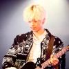 200215 ONEUS JAPAN 2ND LIVE FLY WITH US FINAL 프리뷰