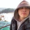 우잉..? ig update [200119] ©skullhong12 📌 …