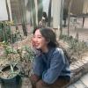 [Fancafe] 160220 Actualización de Yukyung en el Fancafe.