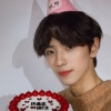 [ Update ] 200219 From.CIX_용희
