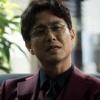 """' 권경민 서랍 속 야구공에 이런 의미가? … udah tamat tapi masih ada artikel2 gini.. sekarang giliran kwon kyungmin yg dianalisis karakternya :"""")"""