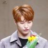 170409 목동 팬싸 꽃이 꽃을 들고있네엥 🌺✨