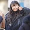 200221 '이태원클라쓰' 비하인드 ⠀ 보기만해도 기분이 좋아지는 인간 비타민 나라 배우☀ ⠀ 나라 배우와 오수아를 보고싶다면? ⠀ 오늘 밤 10시 50분 JTBC '이태원 클라쓰' 🔥본🔥방🔥사🔥수🔥 안방 1열에서 만나요!