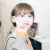 200122 ( 직찍 by 아세리안
