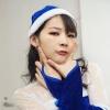 191222 PINKFANTASY Japan 6th Concert 2부