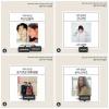 200223   🐶 KBS Cool FM 'Jung Eunji Music Plaza' Otuz Beşinci Hafta Konukları 💕 P - Choi Nakta, Park Jae Jung S - Sleepy, Kim Namjoo ( 💕 Ç - Dayoung ( Zizo P - Yoon Dukwon, Choi Hee C - Kim Taehyun (DickPunks) C - Baek Seunggi P - Jo Eun Yoo