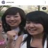 [200223] 윤스타그램 2 / Younstagram 2