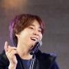 """200202 南青山 FutureSEVEN """"2020 WINTER DREAM TOKYO LIVE"""" 2부 코로나19 빨리 해결되길 바래요ㅠㅠ 정미나~~힘내요~~💪💪"""