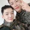 [BOYSTAGRAM] 200226 Sunwoo's instagram update - 선우 인스타
