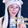 200226 miryo update ↳ translation © fy! beg Hello everyone, I applied for the membership for my youtube channel! If you press the 'Join' button you can apply for it. (only on PC) 💫 💫