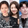 tvN reveal more cast PD: Kim Cheol Kyu (Mother, Emergency Couple, Her Beautiful Story, Chicago Typewriter) Air 2nd half of 2020 … VF